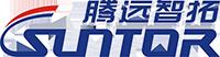 深圳(chou)市騰遠智拓(tuo)電子(zi)有限公(gong)司