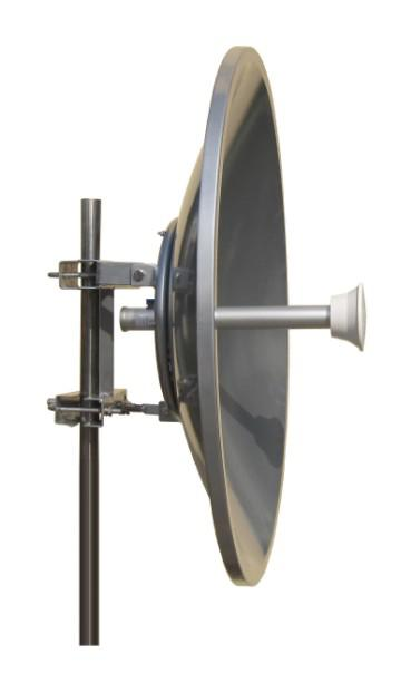 无线传输设备天线