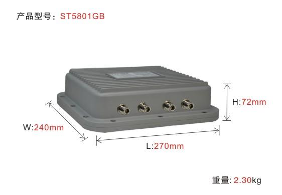 内蒙古无线传输设备
