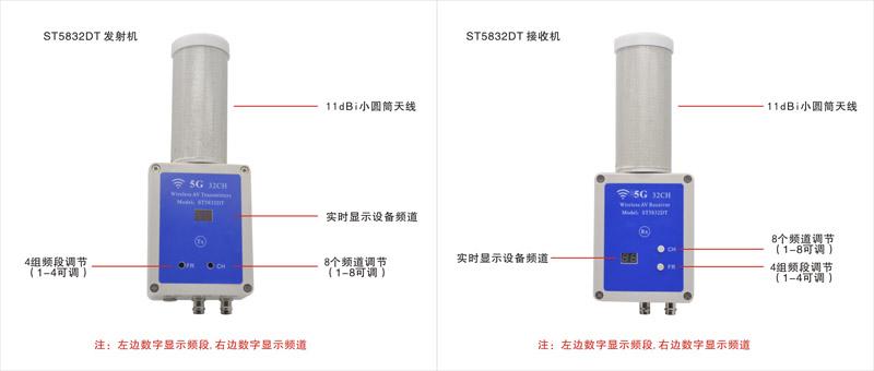 电梯专用设备细节展示
