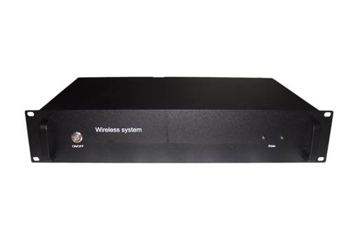 ST6200DATA  移动视频传输系统