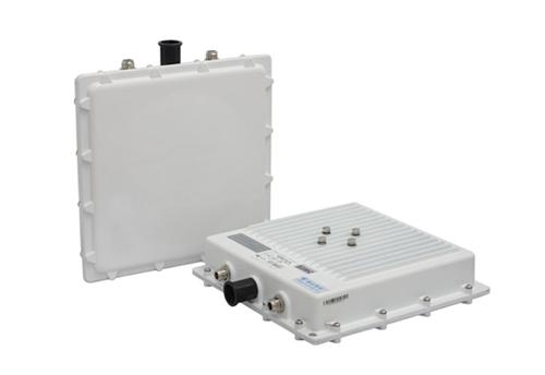 工业级无线网桥设备功能特性解说
