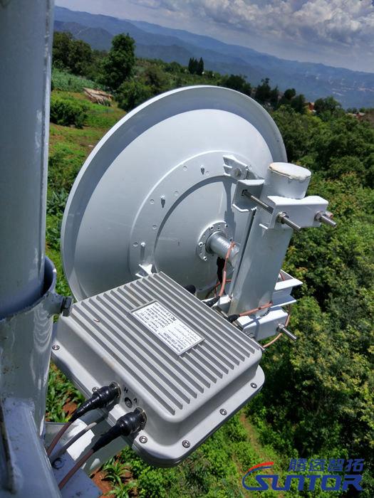 基站无线网桥ST5801GB