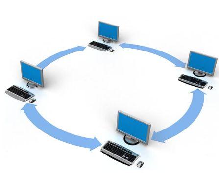 没有网络怎么实现远程监控?