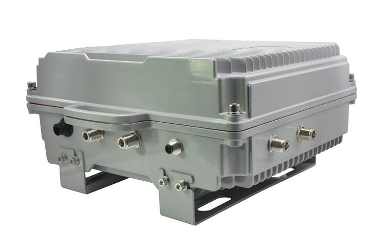 ST5801GB-G基站自组网设备