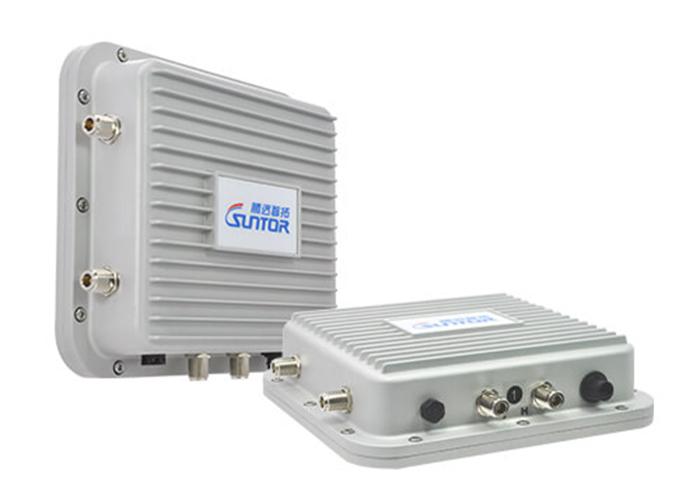 ST5801GB-M智能自组网数字无线传输设备