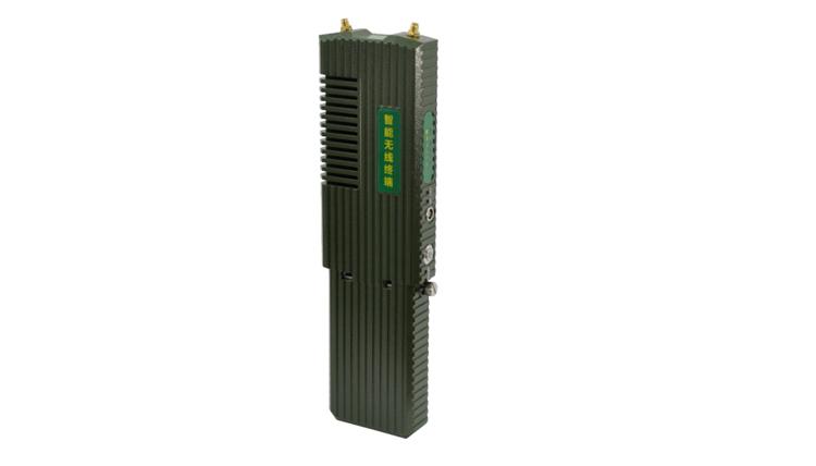 ST9601MS手持mesh无线传输装置