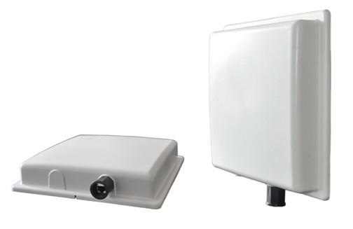 无线监控设备-5.8g无线网桥