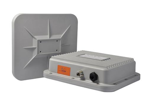 5.8G无线 网桥ST5023TD
