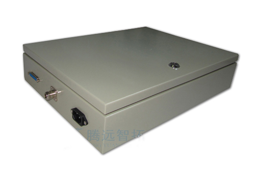梅州无线监控设备-中山无线监控设备