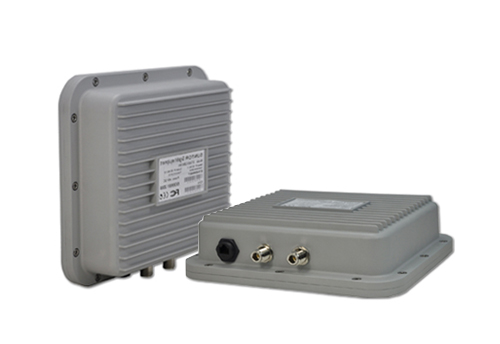 佛山无线监控设备-江门无线监控设备