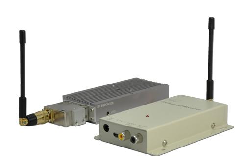 东莞无线监控设备-汕头无线监控设备