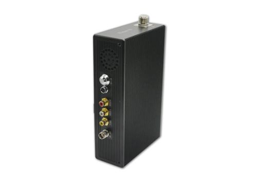 ST600TBH-HD