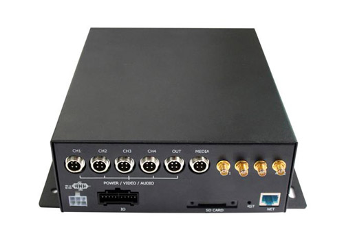 汕尾无线监控设备-揭阳无线监控设备-茂名无线监控设备