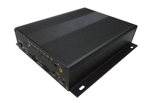 3G无线传输设备