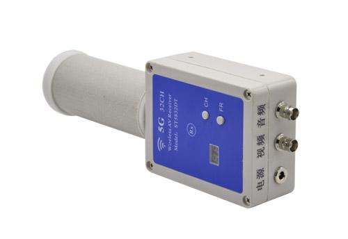 模拟无线监控传输设备
