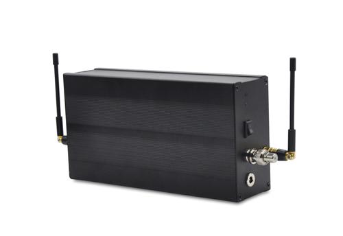 无线视频传输中继器