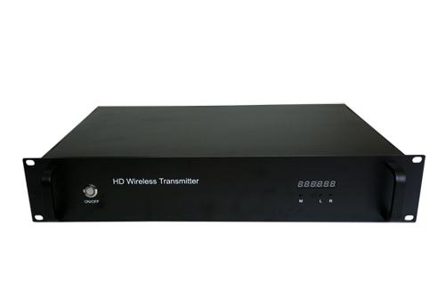 深圳无线监控设备-广州无线监控设备