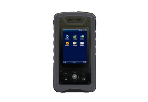 3G图传设备