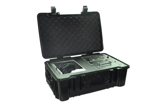 4G无线图像传输设备