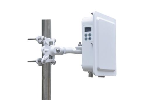 大功率无线 网桥ST5023PRO