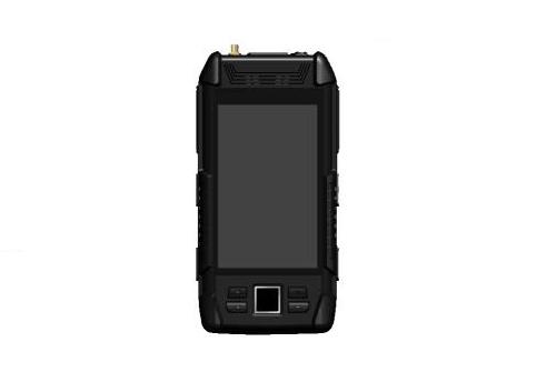 3G/4G手持便携式终端