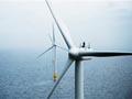 海上风力发电站远距离无线视频监控应用解决方案