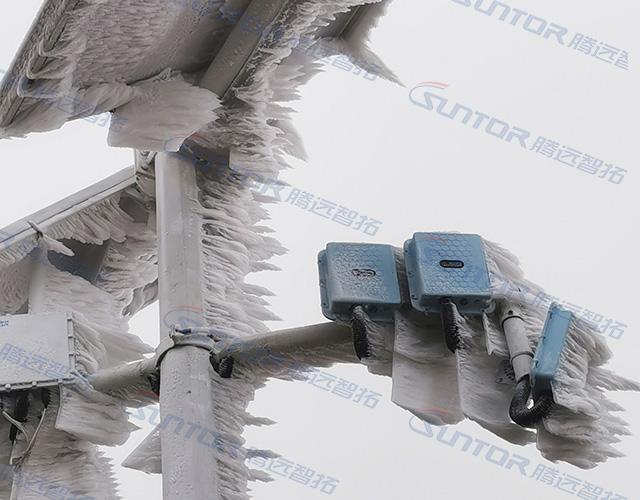 大功率远距离无线网桥设备